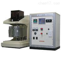 PPVM-1100 / 1350玻璃平行板粘度测量仪