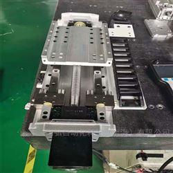 RSB110内蒙丝杆半封闭模组