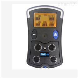 PS500英国GMI手持式复合气体检测仪