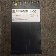 2301-SI-0-2R-1意大利杰佛伦GEFRAN控制器