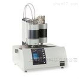 同步热分析仪 STA 449 F3 Jupiter®