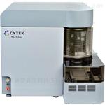 Northern lightsCytek™ NL-CLC全光谱流式细胞仪