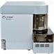 Cytek™ NL-CLC全光谱流式细胞仪