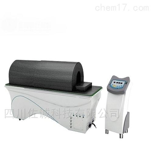 SCZ-IC型熏蒸治疗机(2009款)