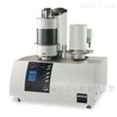 同步热分析仪 STA 449 F1 Jupiter®