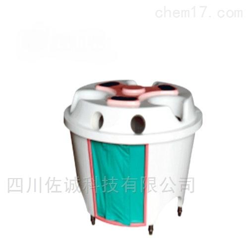 SCZ-ID型熏蒸治疗机
