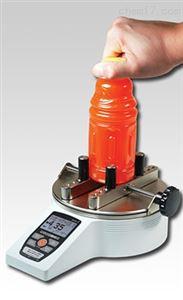 MTT01-50瓶盖扭矩仪美国MARK-10