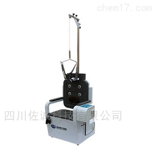 SCJ-II型颈椎牵引椅