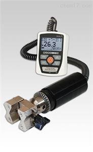 瓶盖扭矩仪MTT03C美国MARK-10