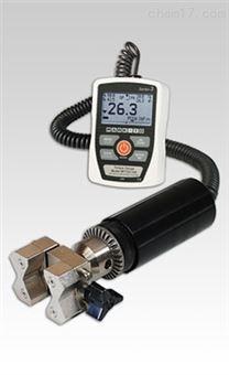 MTT03C瓶蓋扭矩儀MTT03C美國MARK-10