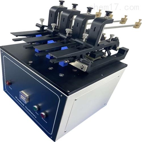 ASTM/D4157-Oscillatory测试仪