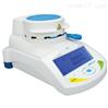 艾德姆PMB53卤素水份测定仪