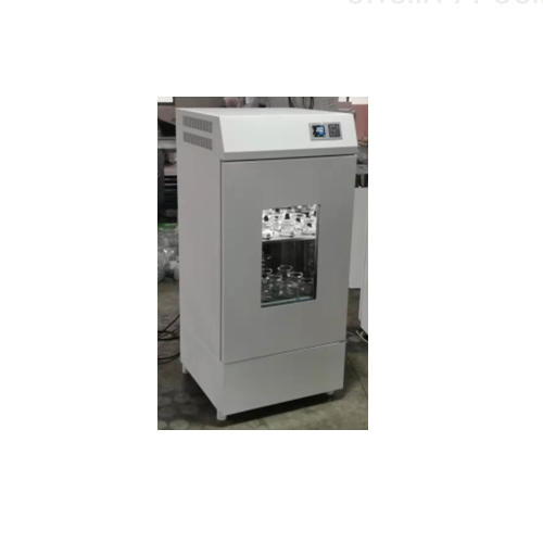 TS-1102C小容量双层恒温摇床