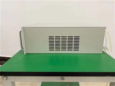 HJ1013固定污染源废气监测用在线氢气发生器