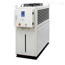 LX-15K工业循环冷却机