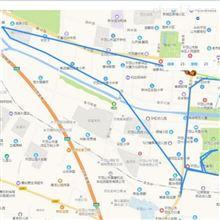 -非道路移动机械污染治理系统