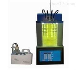 SYP-0633E全自动药物黏度测定仪