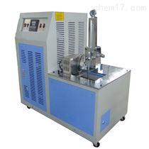 DW-100低温脆性试验机(多试样法)
