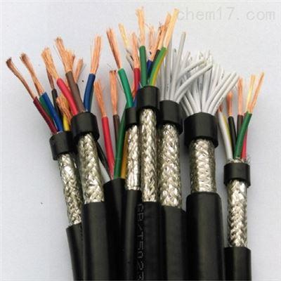 ZRC-DJYPVPC级阻燃计算机电缆生产商 天津电缆总厂