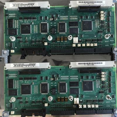 修复专家西门子变频器6SE70(CUVC主板坏维修)