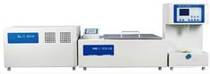 冻力测试系统(主机含打印功能)
