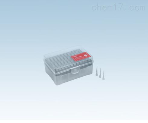 BioMorey10ul 移液器10ul 加长吸头