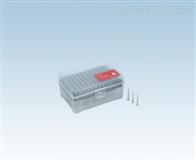 BN0308BioMorey10ul 移液器10ul 加长吸头