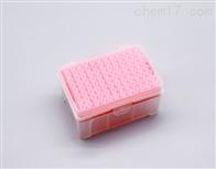 BioMorey--移液器200ul 加粗吸头