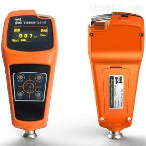 时代TIME2510覆层测厚仪-原TT210