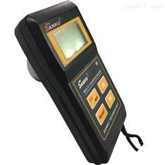 手持式气体甲醛检测仪