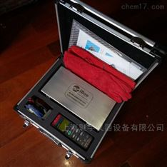 涂装炉温跟踪仪用途说明