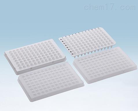 BioMorey--pcr96孔板