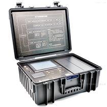D800地下环境现场监测仪地下水水质检测分析仪