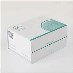 L0001CCK-8 試劑盒