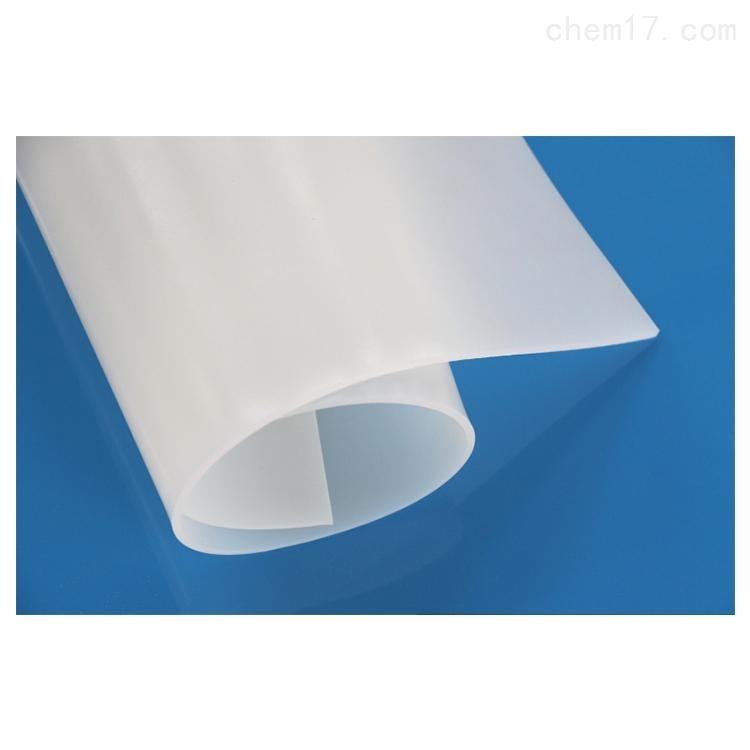 透明硅胶板