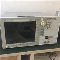 86140A光谱分析仪安捷伦Agilent厂家售后