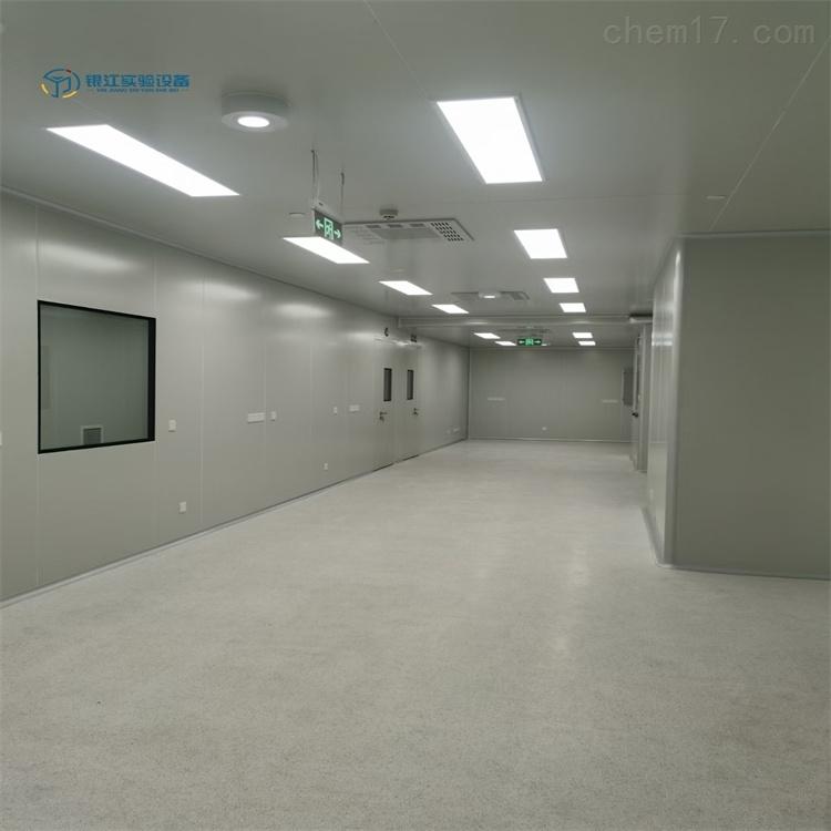 <strong>惠州实验室装修-洁净车间装修</strong>