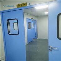 zx1惠州实验室装修-洁净车间装修