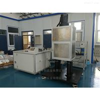 EC1000板材热成形性试验机