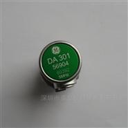 德国KK公司超声波测厚仪DM4 标准 超厚探头
