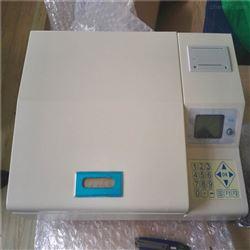 LB-R80BOD测定仪