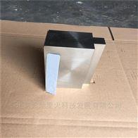 STT-106反光膜防粘紙可剝離性能測試儀技術