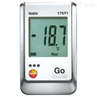 德图testo 175 T1 温度记录仪套装