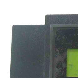 LB-OXY5401B高精度ppb级便携式微量溶解氧仪