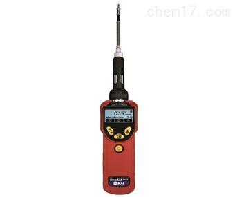 美国RAEUltraRAE 3000 VOC检测仪室内环境检测