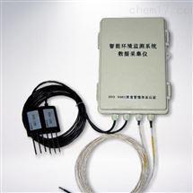 HJ16-KY-171082多點土壤溫濕度記錄儀
