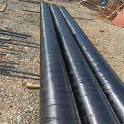 高品质环氧煤沥青防腐涂料 万腾供应