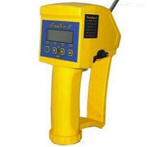 美国ATI C16手持式多种气体检测仪