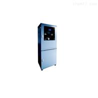 RenQ-IV型总磷在线分析仪