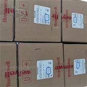 943-T4Y-2D-1D0-200EEXHoneywell霍尼韋爾壓力傳感器正品供應